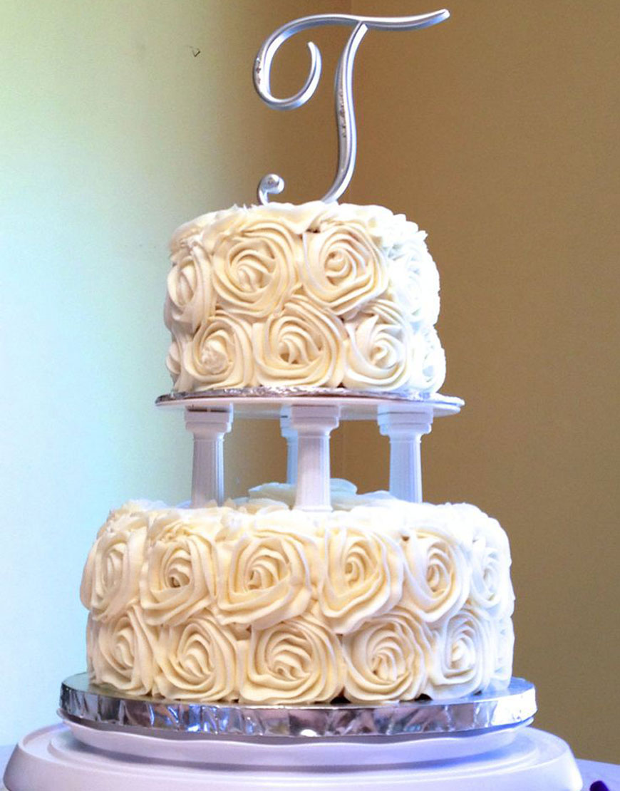 tradition of wedding cake order the best simple wedding cakes at gurgaonbakers 21235