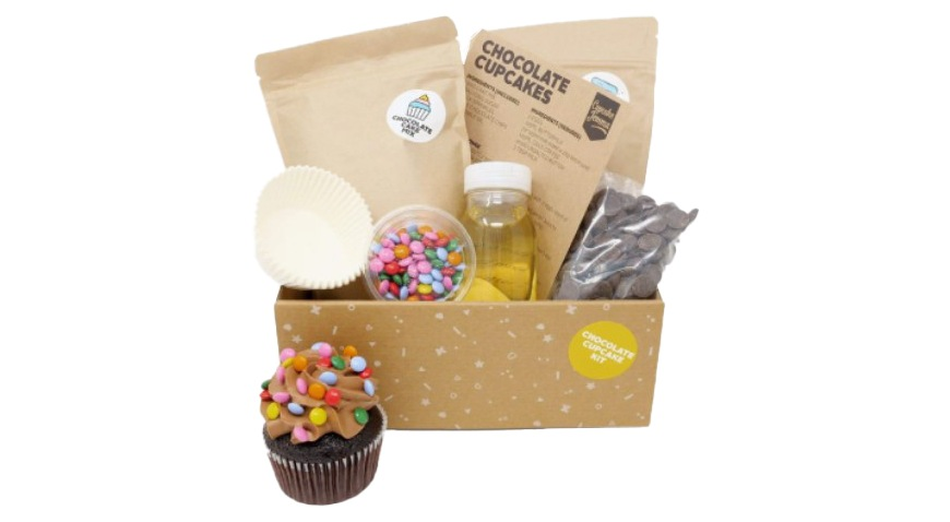 Cupcake-Decorating-Kit