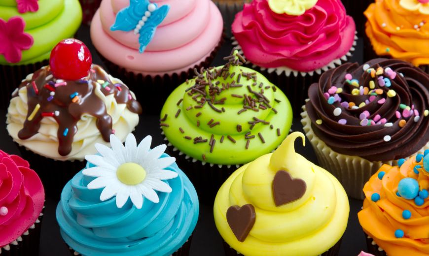 DIY-cupcake-kits