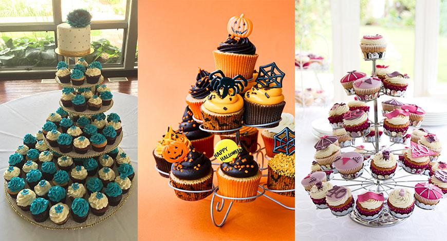 Don Want Wedding Cake