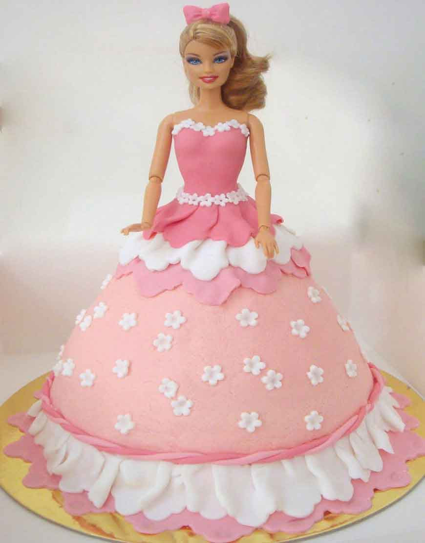 Cake Online In Gurgaon Send Cakes In Gurgaon Gurgaonbakers