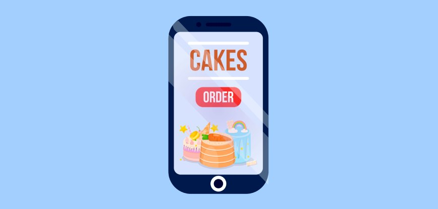 Online-Cake-Order-in-India
