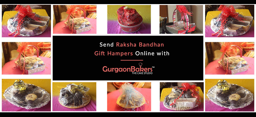 Rakhi-Gift-Hampers