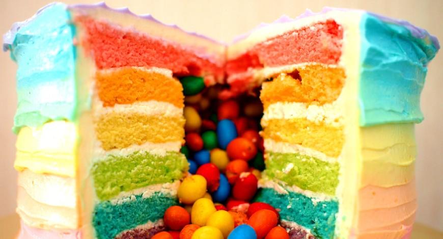 Surprise-Inside-Cake-in-gurgaon