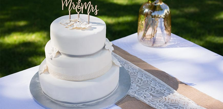 Wedding-Cake-online-in-Gurgaon