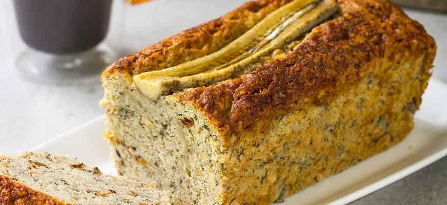 banana-cakes