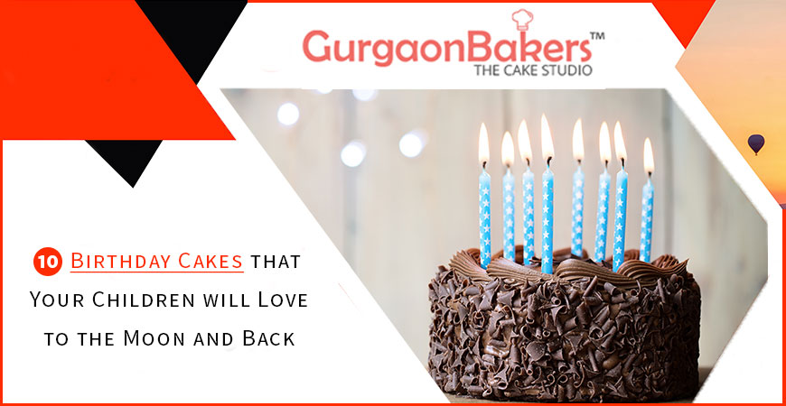 best-children-birthday-cakes-in-gurgaon