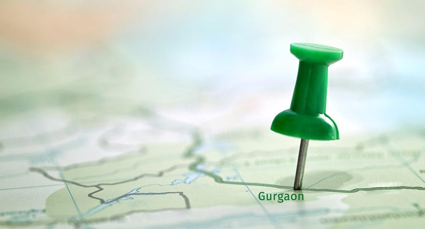 cake deliver in Gurgaon region