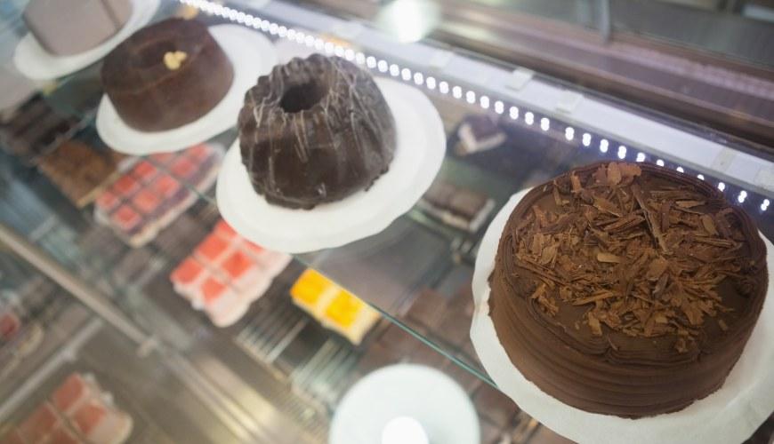 cake-orders-online-in-Gurgaon