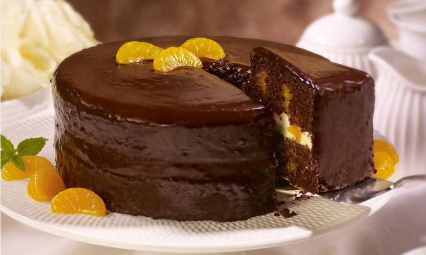 chocolate-orange-birthday-cake