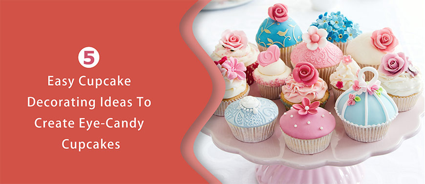 customised-cake-shop-in-gurgaon