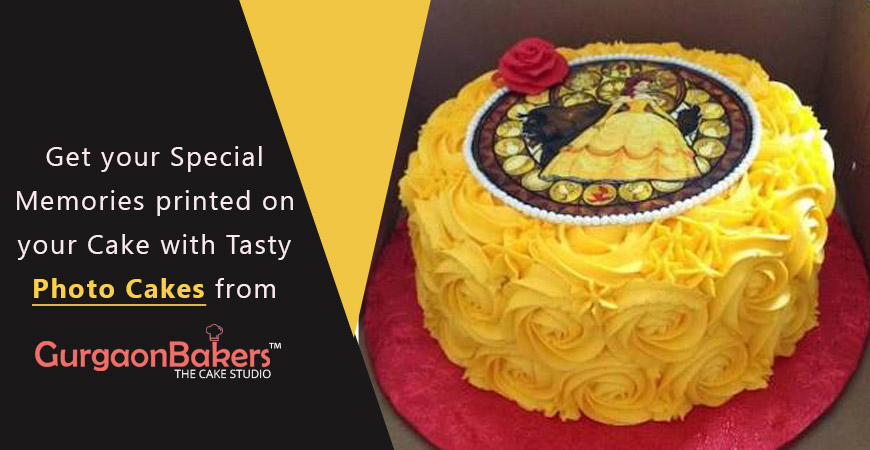 designer-cakes-in-gurgaon