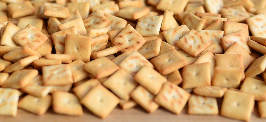 edible-cookie-dough