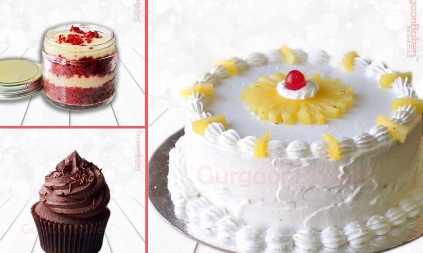 Online-Cake-Order-in-Gurgaon