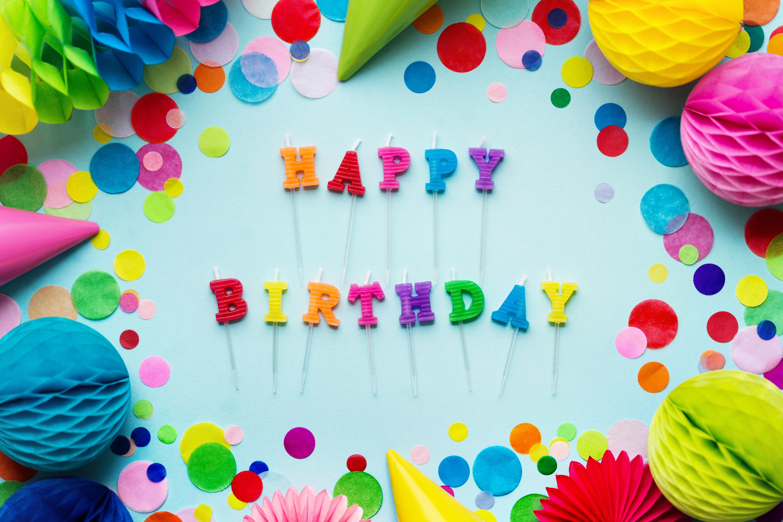 happy-birthday-streamer