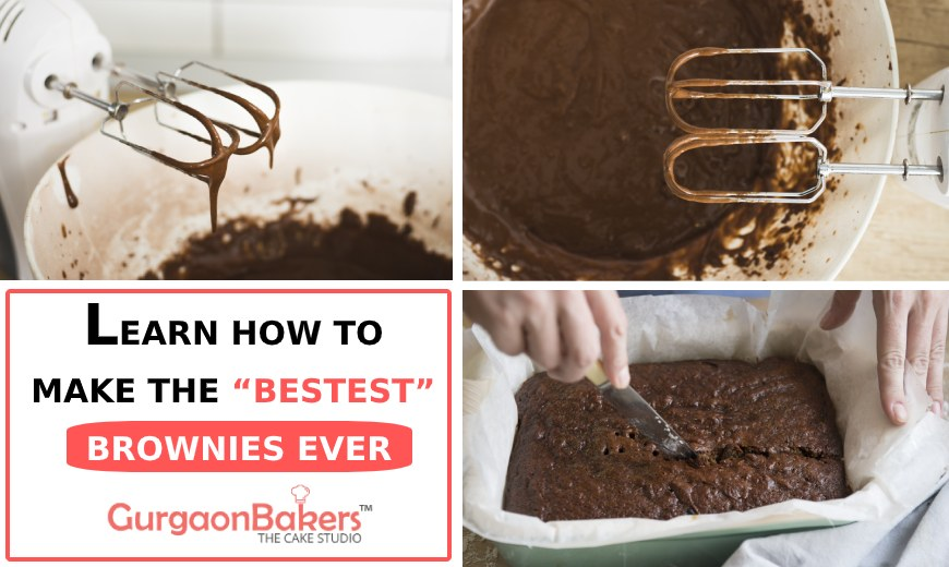 how-to-make-the-bestest-brownies-ever