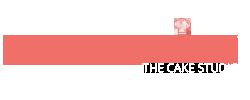 logo-gurgaonbakers