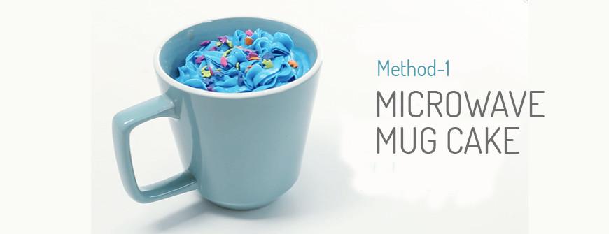 microwave-mug-cake