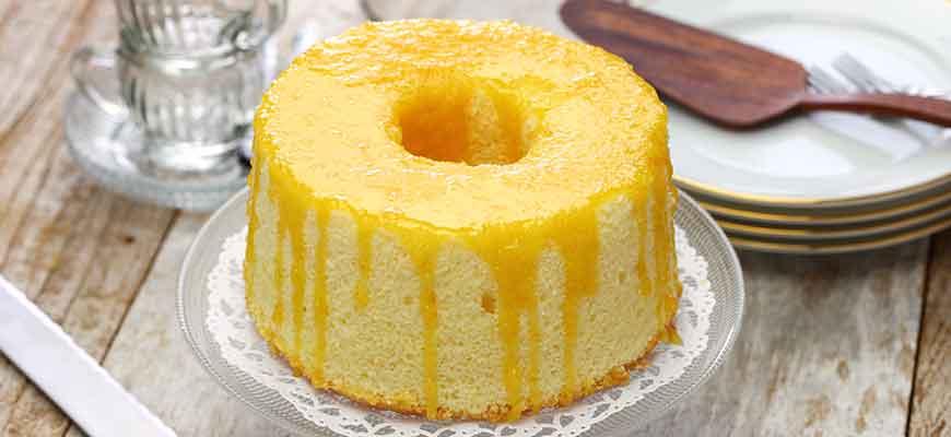 orange-cakes