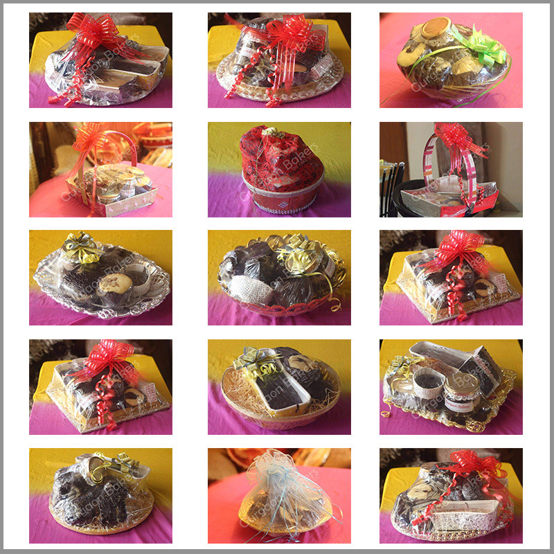 order-gifts-baskets-in-gurgaon