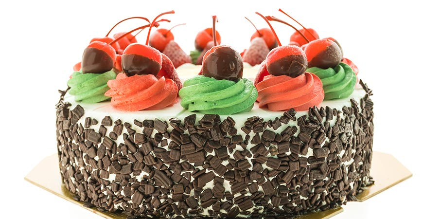 order online birthday cakes