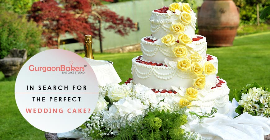 order-online-wedding-cakes-in-gurgaon