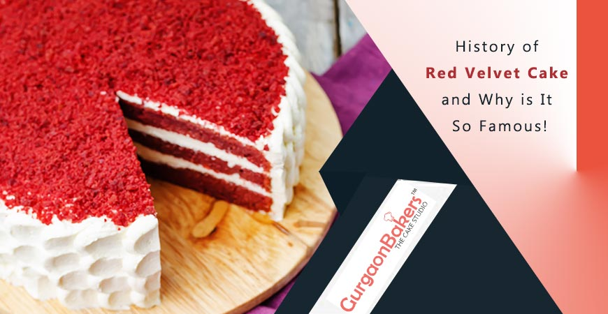 order-red-velvet-cake-online-in-gurgaon