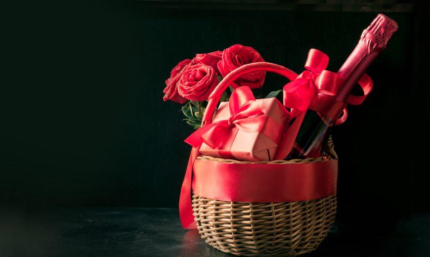rakhi-gift-hampers