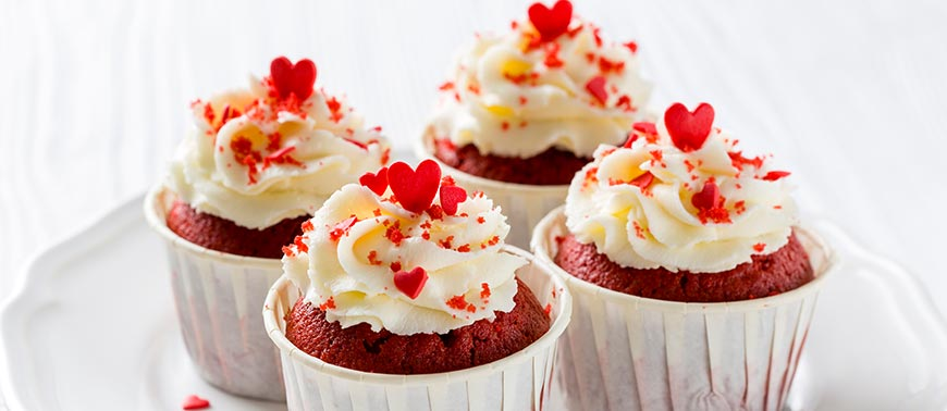 valentines-day-cupcakes