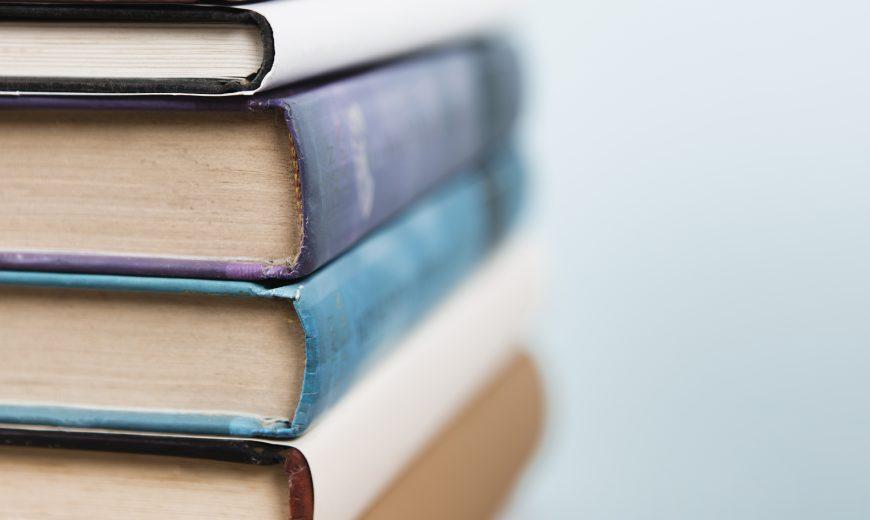 voracious-readers