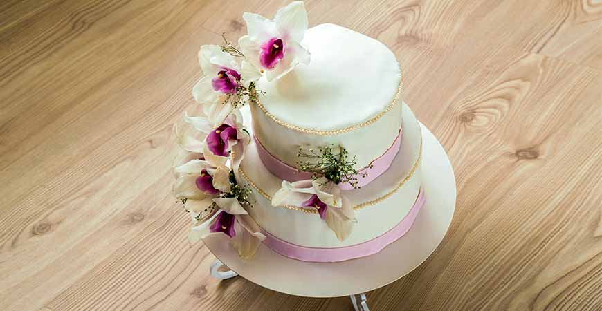 wedding-cakes-in-gurgaon